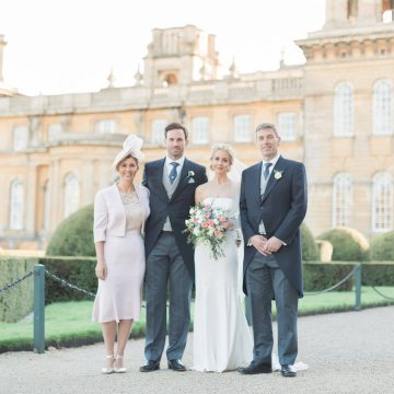 blenheim-palace-fine-art-wedding-by-jessica-davies-photography-15