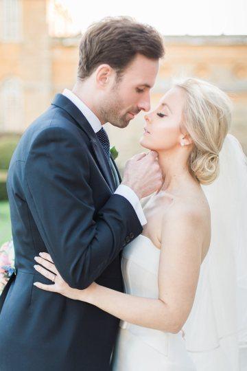 blenheim-palace-fine-art-wedding-by-jessica-davies-photography-20