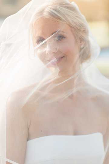 blenheim-palace-fine-art-wedding-by-jessica-davies-photography-24