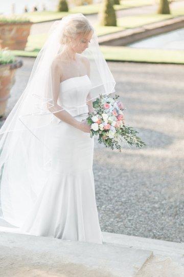blenheim-palace-fine-art-wedding-by-jessica-davies-photography-26