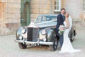 blenheim-palace-fine-art-wedding-by-jessica-davies-photography-28