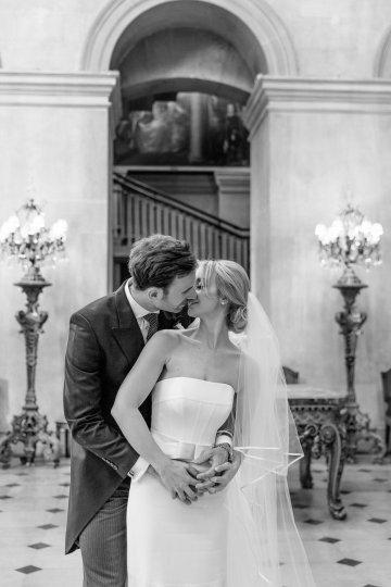 blenheim-palace-fine-art-wedding-by-jessica-davies-photography-30