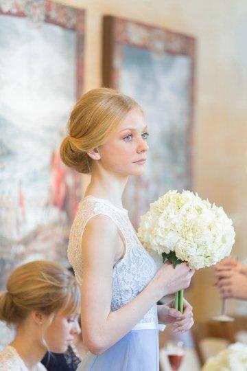 blenheim-palace-fine-art-wedding-by-jessica-davies-photography-49