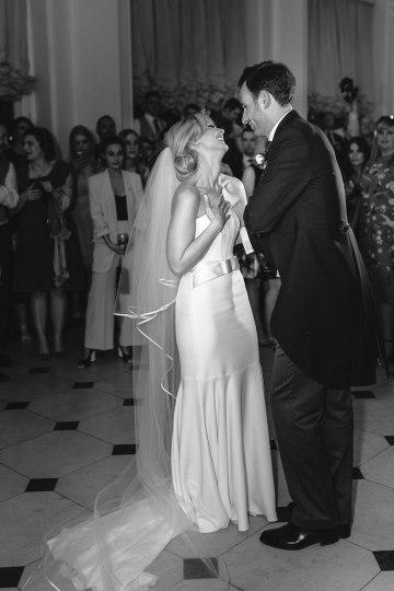 blenheim-palace-fine-art-wedding-by-jessica-davies-photography-61