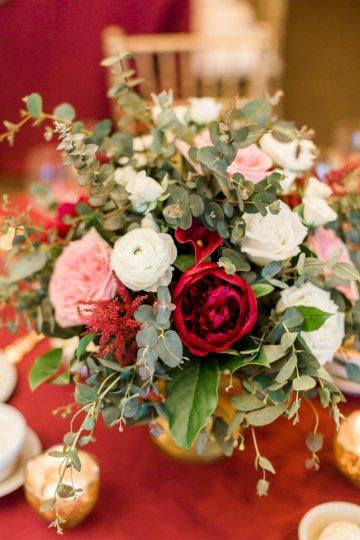 View More: http://lmartinweddingphotography.pass.us/nikki-rex-wedding