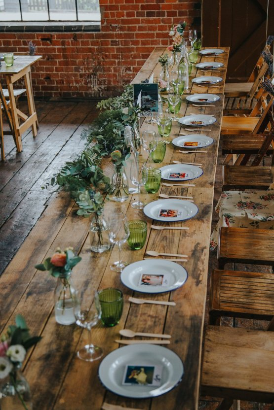 East Anglian Railway Museum Wedding | Remain in Light Photography | Bridal Musings 7