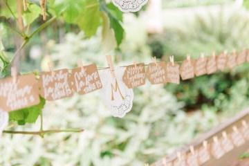 Fun & Sunny California Barn Wedding | 1985 Luke Photography 12