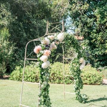 Fun & Sunny California Barn Wedding | 1985 Luke Photography 33