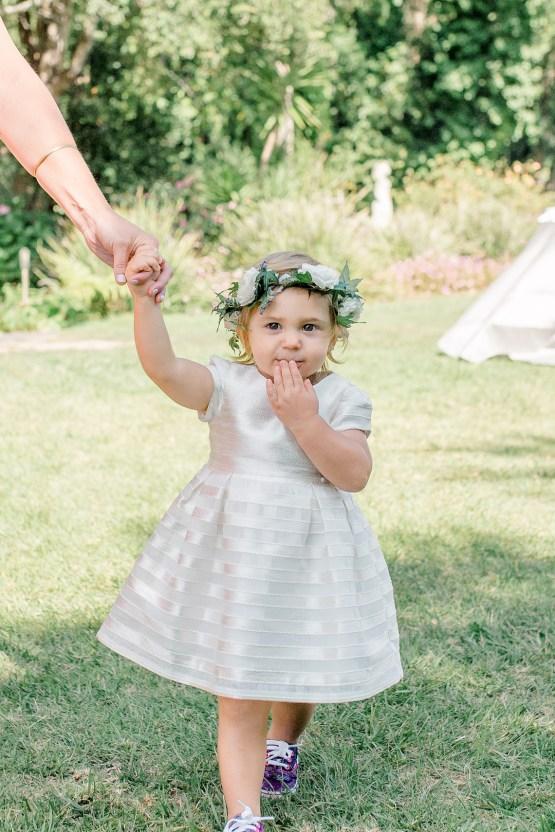 Fun & Sunny California Barn Wedding | 1985 Luke Photography 34