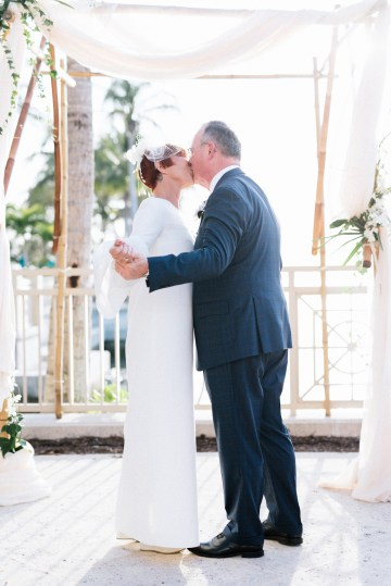 Ritz Carlton Sarasota Wedding | Cathy Durig Photography | Bridal Musings 12