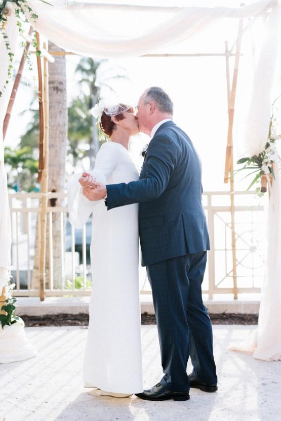 Ritz Carlton Sarasota Wedding | Cathy Durig Photography | Bridal Musings 12