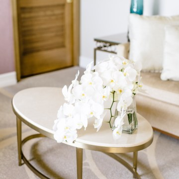 Ritz Carlton Sarasota Wedding | Cathy Durig Photography | Bridal Musings 19