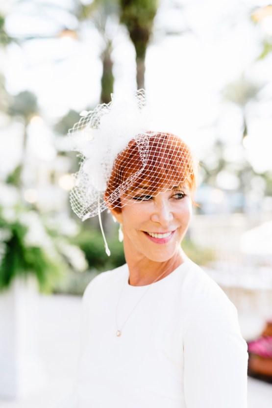 Ritz Carlton Sarasota Wedding | Cathy Durig Photography | Bridal Musings 26