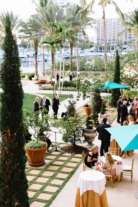 Ritz Carlton Sarasota Wedding | Cathy Durig Photography | Bridal Musings 27