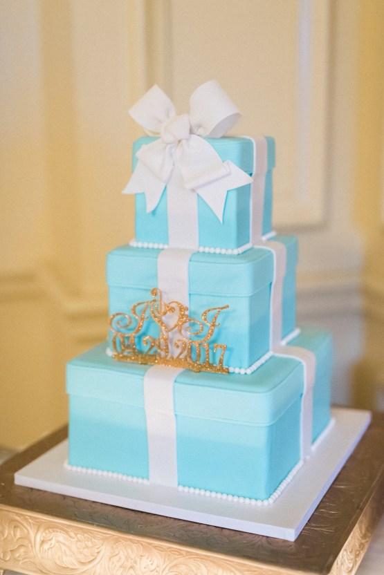 Ritz Carlton Sarasota Wedding | Cathy Durig Photography | Bridal Musings 29
