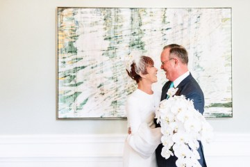 Ritz Carlton Sarasota Wedding | Cathy Durig Photography | Bridal Musings 5
