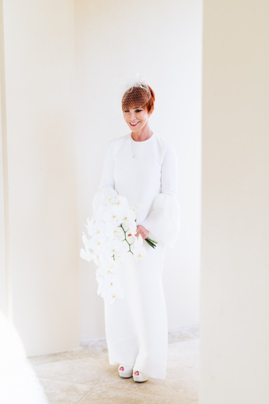 Ritz Carlton Sarasota Wedding | Cathy Durig Photography | Bridal Musings 8