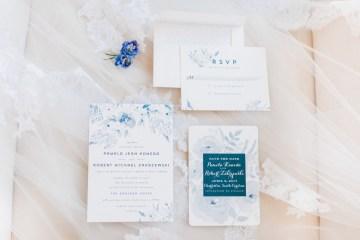 20170409_du_soleil_photographie_charleston_spring_wedding_at_the_gadsden_house