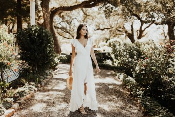 The Luxurious & Bohemian Ember Dusk Spring 2018 Collection from Tara Lauren | Anni Graham 47