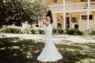 The Luxurious & Bohemian Ember Dusk Spring 2018 Collection from Tara Lauren | Anni Graham 50