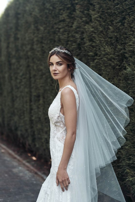 The Opulent Secret Garden Collection from Tania Maras Bridal 21