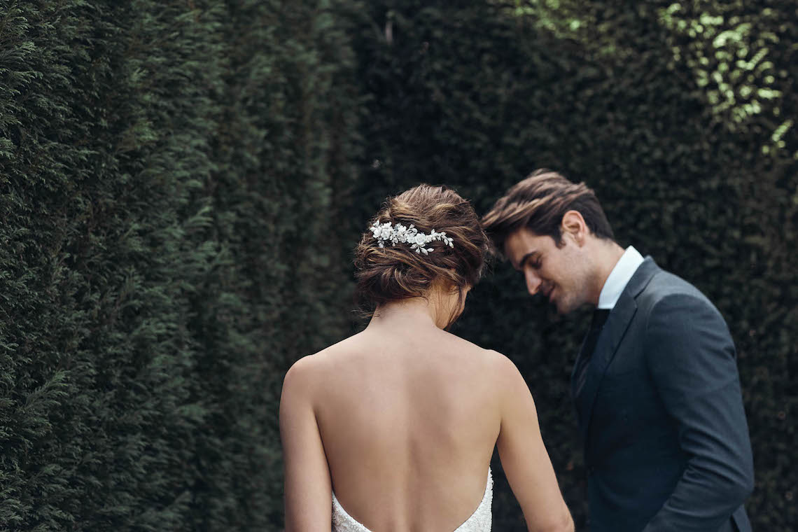 The Opulent Secret Garden Collection from Tania Maras Bridal 3