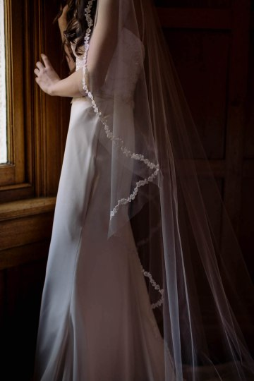 The Opulent Secret Garden Collection from Tania Maras Bridal 31