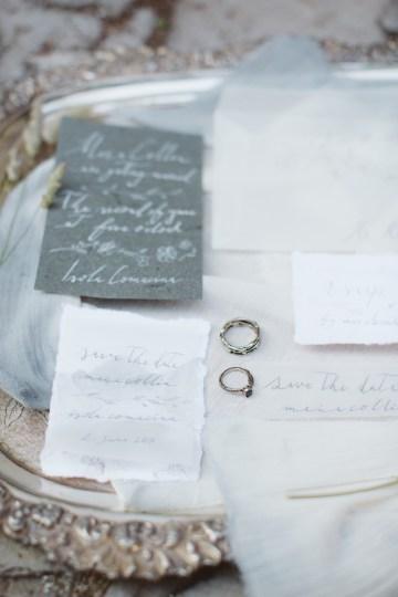 Calm, Ethereal & Romantic Lake Como Wedding Inspiration | Valentina Operandi 17