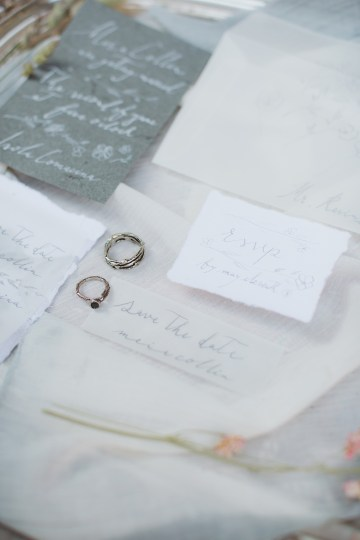 Calm, Ethereal & Romantic Lake Como Wedding Inspiration | Valentina Operandi 18