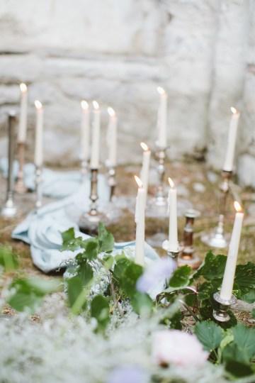 Calm, Ethereal & Romantic Lake Como Wedding Inspiration | Valentina Operandi 43