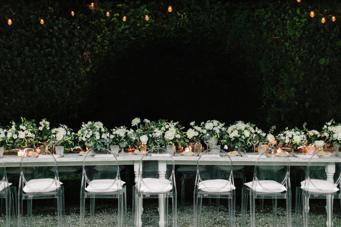 Glamorous Lakeside Italian Destination Wedding | Jeff Brummett Visuals 11