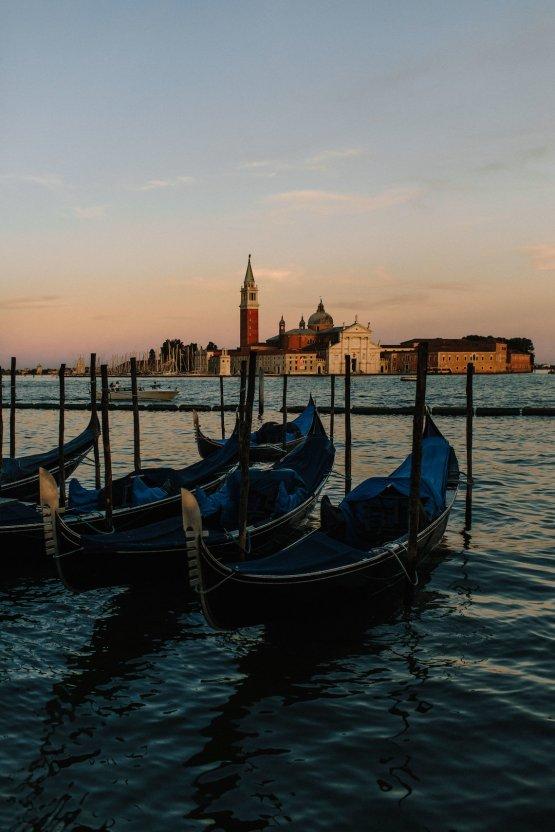Glamorous Lakeside Italian Destination Wedding | Jeff Brummett Visuals 20