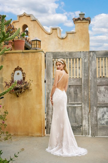 How To Choose The Right Wedding Dress For Your Body Shape   Simply Val Stefani Moonlight Bridal 17