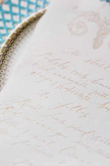 Opulent Wedding Romance In A Historic English Estate | Taylor and Porter 53