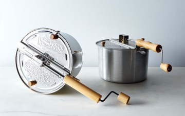 10 Cool & Unique Gift Ideas For Your Other Half