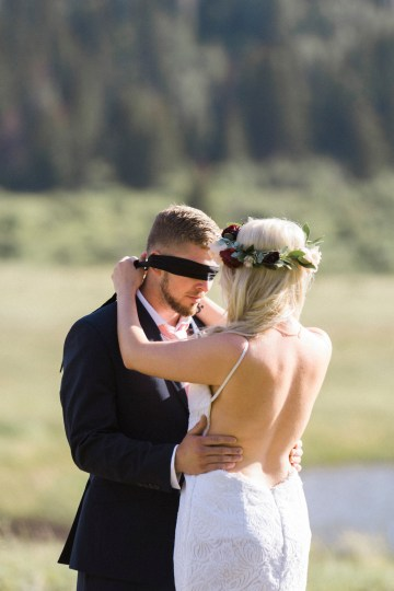 A Scenic Rocky Mountain Elopement | Sarah Porter Photography 78