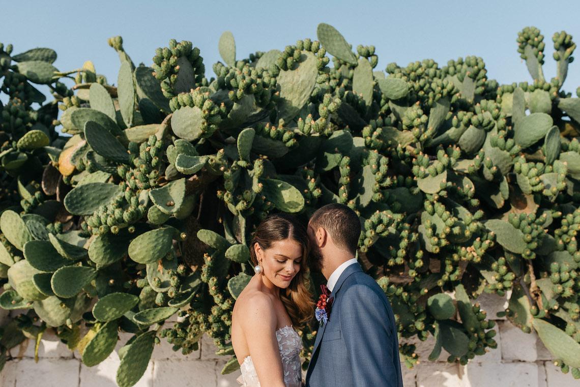 Modern & Stylish Destination Wedding In Italy | Stefano Stantucci 29