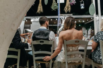Modern & Stylish Destination Wedding In Italy   Stefano Stantucci 34
