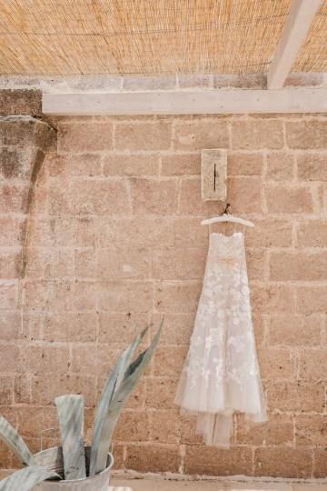 Modern & Stylish Destination Wedding In Italy   Stefano Stantucci 35