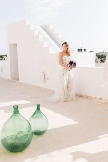 Modern & Stylish Destination Wedding In Italy   Stefano Stantucci 42
