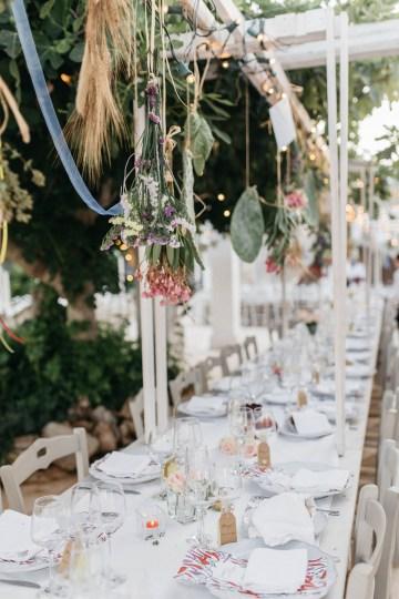 Modern & Stylish Destination Wedding In Italy   Stefano Stantucci 49