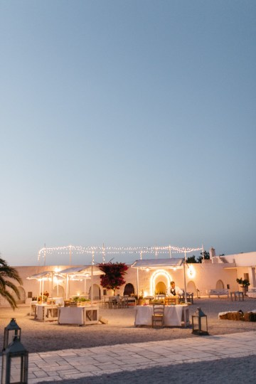 Modern & Stylish Destination Wedding In Italy   Stefano Stantucci 53