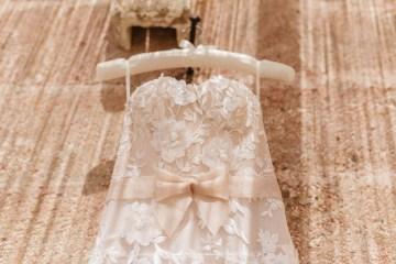 Modern & Stylish Destination Wedding In Italy   Stefano Stantucci 9