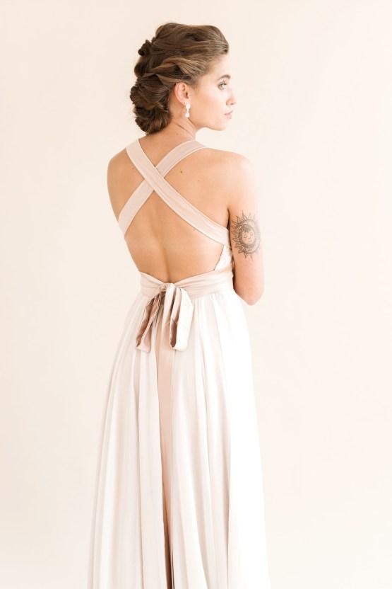 Soft & Dreamy Bridal Fashion Inspiration | Emma Pilkington 14