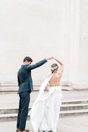 Soft & Dreamy Bridal Fashion Inspiration | Emma Pilkington 29