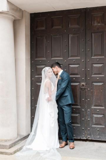 Soft & Dreamy Bridal Fashion Inspiration | Emma Pilkington 34
