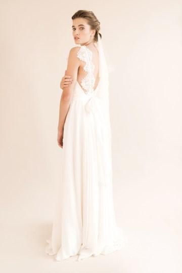 Soft & Dreamy Bridal Fashion Inspiration | Emma Pilkington 5