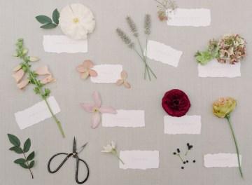 5 Tips For Creating A Budget-Friendly Wedding Bouquet | Jeanni Dunagan 1