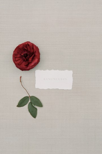5 Tips For Creating A Budget-Friendly Wedding Bouquet | Jeanni Dunagan 14