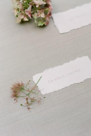 5 Tips For Creating A Budget-Friendly Wedding Bouquet | Jeanni Dunagan 16